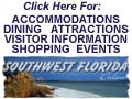 A Guide to Southwest Florida with online city guides